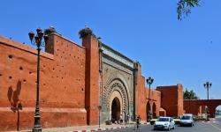 Tutte le dimensioni Bab Agnaou and city wall Flickr – Condivisione di foto! -_2016-12-15_15-21-07