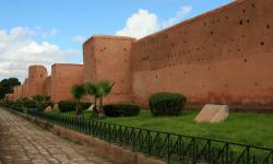 Tutte le dimensioni Medina City Wall Flickr – Condivisione di foto! - Google _2016-12-15_15-20-43