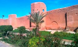 Tutte le dimensioni The city walls Marrakech Flickr – Condivisione di foto! -_2016-12-15_15-17-52